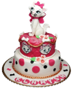 торт с мастикой многоярусный, с днем рождения, детский торт с кошкой, красный, торт на заказ, multi-tiered cake with mastic, happy birthday, children's cake with a cat, red, custom cake, cake custom, multi-tier-kuchen mit mastix, alles gute zum geburtstag, kinder kuchen mit einer katze, rot, kundenspezifische kuchen, kuchen benutzerdefinierte, gâteau à plusieurs niveaux avec du mastic, joyeux anniversaire, gâteau pour les enfants avec un chat, rouge, gâteau personnalisé, torta de varios niveles con mastique, feliz cumpleaños, torta de los niños con un gato, rojo, pastel, de encargo del pastel, torta a più livelli con mastice, buon compleanno, torta per bambini con un gatto, rosso, torta personalizzata, bolo de várias camadas com aroeira, feliz aniversario, bolo de crianças com um gato, vermelho, bolo personalizado, feito sob encomenda do bolo, торт png