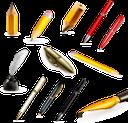 карандаш, школьные принадлежности, карандаш с ластиком, образование, шариковая ручка, перьевая ручка, чернильница, канцелярия, школа, pencil, school supplies, pencil with eraser, education, ballpoint pen, fountain pen, inkwell, office, school, bleistift, schulsachen, bleistift mit radiergummi, bildung, kugelschreiber, füllfederhalter, tintenfass, büro, schule, crayon, fournitures scolaires, crayon avec gomme, éducation, stylo à bille, stylo-plume, encrier, bureau, école, lápiz, útiles escolares, lápiz con goma de borrar, educación, bolígrafo, pluma estilográfica, tintero, oficina, escuela, matita, materiale scolastico, matita con gomma, educazione, penna a sfera, penna stilografica, calamaio, ufficio, scuola, lápis, material escolar, lápis com borracha, educação, caneta esferográfica, caneta tinteiro, tinteiro, escritório, escola, олівець, шкільне приладдя, олівець з гумкою, освіта, кулькова ручка, пір'яна ручка, чорнильниця, канцелярія