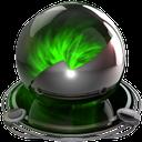 any dvd converter green