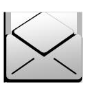 letter- open