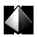 33, pyramid, 128