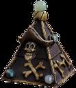 декор интерьера, пирамида, череп пирата, interior decor, pyramid, skull pirate, innendekoration, schädel-pirat, décoration d'intérieur, pyramide, crâne pirate, decoración interior, pirámide, pirata del cráneo, decoratori d'interni, piramide, teschio pirata, interior decoração, pirâmide, pirata do crânio