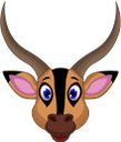 животные, антилопа, голова антилопы, парнокопытные, африканские животные, animals, antelopes, head of antelopes, african animals, tiere, antilopen, kopf von antilopen, afrikanische tiere, animaux, antilopes, tête d'antilopes, artiodactyles, animaux africains, animales, cabeza de antílopes, artiodáctilos, animales africanos, animali, antilopi, testa di antilopi, artiodattili, animali africani, animais, antílopes, cabeça de antílopes, artiodactyls, animais africanos, тварини, голова антилопи, парнокопитні, африканські тварини