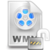 wmv file format unlock 72