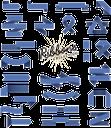 лента, бант, веб элементы, синий, ribbon, bow, web elements, blue, band, bogen, web-elemente, blau, ruban, arc, éléments web, bleu, cinta, elementos web, nastro, elementi web, blu, fita, arco, elementos da web, azul, стрічка, веб елементи, синій