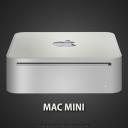 mac mini multi colors preview