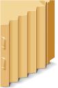 перегородка, ширма, складная дверь, фурнитура, интерьер, архитектурные элементы, partition, folding door, screen, furniture, architectural elements, trennwand, falttür, bildschirm, möbel, interieur, architektonische elemente, cloison, porte pliante, écran, meubles, intérieur, éléments architecturaux, partición, puerta plegable, pantalla, muebles, interior, partizione, porta pieghevole, schermo, mobili, interni, elementi architettonici, divisória, porta dobrável, tela, móveis, interiores, elementos arquitectónicos, складані двері, фурнітура, інтер'єр, архітектурні елементи
