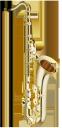 музыкальные инструменты, саксофон, духовые музыкальные инструменты, музыка, musical instruments, wind musical instruments, music, musikinstrumente, saxophon, blasinstrumente, musik, instruments de musique, saxophone, instruments de musique à vent, musique, instrumentos musicales, saxofón, instrumentos musicales de viento, strumenti musicali, sassofono, strumenti musicali a fiato, musica, instrumentos musicais, saxofone, instrumentos musicais de sopro, música, музичні інструменти, духові музичні інструменти, музика