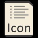 simplic icon 77