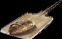 хлеб, хлебобулочное изделие, выпечка, мучное изделие, продукт пекарни, изделие хлебопекарного производства, деревянная лопата, bread and bakery products, pastries, bakery products, bakery product manufacturing, wooden shovel, brot und backwaren, gebäck, backwaren, backproduktherstellung, holzschaufel, pain et produits de boulangerie, pâtisseries, produits de boulangerie, la fabrication de produits de boulangerie, pelle en bois, pan y productos de panadería, bollería, productos de panadería, fabricación de productos de panadería, la pala de madera, pane e prodotti da forno, dolci, prodotti da forno, produzione di prodotti da forno, la pala di legno, pão e padaria, pastelaria, produtos de panificação, fabricação de produtos de padaria, pá de madeira