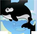 рыба, касатка, рыба кит, морские обитатели, морские рыбы, морская фауна, морские животные, fish, killer whale, fish whale, marine life, sea fish, marine fauna, marine animals, fisch, killerwal, fischwal, meereslebewesen, seefisch, meeresfauna, meerestiere, poisson, orque, baleine de poisson, vie marine, poisson de mer, faune marine, animaux marins, peces, orcas, peces ballenas, vida marina, peces de mar, animales marinos, pesce, orca, balena di pesce, vita marina, pesce di mare, fauna marina, animali marini, peixe, baleia assassina, baleia de peixe, vida marinha, peixe do mar, fauna marinha, animais marinhos, риба, косатка, риба кит, морські мешканці, морські риби, морська фауна, морські тварини