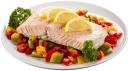 жареная рыба, лимон, овощной салат, рыбное блюдо, fried fish, lemon, salad, fish dish, gebratenen fisch, zitrone, salat, fischgericht, poissons, citron, salade, plat de poisson frit, pescado frito, limón, ensalada, plato de pescado, pesce fritto, limone, insalata, piatto di pesce, peixe frito, limão, salada, prato de peixe