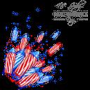 4 июля, американский флаг, день независимости америки, праздники, флаг сша, салют, july 4, american flag, america's independence day, holidays, us flag, salute, 4. juli, amerikanische flagge, unabhängigkeitstag amerika, feiertage, usa-flagge, feuerwerk, 4 juillet, drapeau américain, independence day amérique, vacances, drapeau des etats unis, feux d'artifice, 4 de julio, banderas de estados unidos, día de la independencia américa, días de fiesta, bandera, fuegos artificiales ee.uu., 4 luglio, bandiera americana, giorno dell'indipendenza america, vacanze, stati uniti d'america bandiera, fuochi d'artificio, 4 de julho, bandeira americana, dia da independência américa, feriados, bandeira dos eua, fogos de artifício
