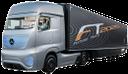 truck mercedes benz, грузовик мерседес бенц, концепткар, грузовой автомобиль, седельный тягач с полуприцепом, магистральный тягач, автомобильные грузоперевозки, немецкий грузовик, truck, truck tractor with semitrailer, main tractor, trucking, german truck, lkw mercedes benz, konzept auto, lkw, sattelzugmaschine mit auflieger, langstrecken -traktor, lkw-transporte, deutschen lkw-, concept car, tracteur avec semi-remorque, tracteur long-courrier, le camionnage, camion allemand, camión mercedes benz, prototipo de automóvil, camión, tractor camión con semi-remolque, tractor de larga distancia, camiones, camión alemán, camion mercedes benz, il concetto di auto, camion, trattori camion con semirimorchio, a lungo raggio trattore, autotrasporti, camion tedesco, caminhão mercedes benz, carro-conceito, caminhão, trator com semi-reboque, de longa distância trator, caminhões, caminhão alemão