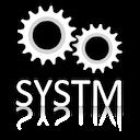 system preferences alt