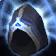 inv, helmet, 99