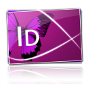 id, icon
