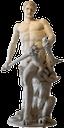 статуя, скульптура, мраморная статуя, мрамор, мраморная скульптура, геракл, marble statue, marble, marble sculpture, skulptur, marmorstatue, marmor, marmorskulptur, statue, sculpture, statue de marbre, le marbre, la sculpture de marbre, estatua, estatua de mármol, mármol, escultura de mármol, hércules, statua, scultura, statua di marmo, in marmo, scultura in marmo, ercole, estátua, escultura, estátua de mármore, mármore, escultura em mármore, hercules