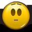 12, emoticons h dcom