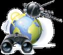 спутник, бинокль, поиск, навигация, binoculars, search, weather, globus, satelliten, ferngläser, suche, wetter, navigation, jumelles, recherche, la météo, la navigation, globo, vía satélite, binoculares, la búsqueda, el clima, la navegación, satellite, binocolo, ricerca, la navigazione, globe, satélite, binóculos, pesquisa, tempo, navegação, глобус, супутник, бінокль, пошук, погода, навігація