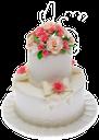 свадебный торт, цветы, роза, торт на заказ, бант, зеленый лист, букет из роз, торт из мастики многоярусный, wedding cake, flowers, custom cake, bow, green leaf, bouquet of roses, cake putty multi-tiered, cake custom, hochzeitstorte, blumen, kundenspezifische kuchen, bogen, grünes blatt, strauß rosen, kuchen kitt mehrstufigen, kuchen benutzerdefinierte, gâteau de mariage, fleurs, rose, arc, feuille verte, bouquet de roses, gâteau mastic multi-niveaux, gâteau personnalisé, pastel de bodas, pastel personalizado, hoja verde, ramo de rosas, pastel de masilla de varios niveles, de encargo de la torta, torta nuziale, fiori, rosa, arco, verde foglia, mazzo di rose, torta stucco a più livelli, torta personalizzata, bolo de casamento, flores, aumentou, bolo costume, curva, folha verde, buquê de rosas, bolo de massa multi-camadas, feito sob encomenda do bolo, торт png