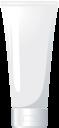шаблон упаковки, крем, упаковка для крема, средство гигиены, косметика, packing template, cream, cream packaging, hygiene product, cosmetics, verpackungsschablone, sahneverpackung, hygieneprodukt, kosmetik, modèle d'emballage, crème, emballage de crème, produit d'hygiène, cosmétiques, plantilla de embalaje, embalaje de crema, producto de higiene, modello di imballaggio, crema, imballaggio crema, prodotto per l'igiene, cosmetici, modelo de embalagem, creme, embalagens de creme, produtos de higiene, cosméticos, упаковка для крему, засіб гігієни