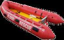 спасательная лодка, надувная резиновая лодка, красная надувная лодка, береговая охрана, lifeboat, inflatable rubber boat, red inflatable boat, rettungsboot, aufblasbares gummiboot, aufblasbares rot, coast guard, bateau de sauvetage, bateau gonflable en caoutchouc, rouge gonflable, la garde côtière, bote de rescate, barco de goma inflable, inflable de color rojo, la guardia costera, barca di salvataggio, gommone gonfiabile, rosso gonfiabile, guardia costiera, barco de salvamento, barco inflável de borracha, vermelho inflável, guarda costeira