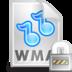 wma file format lock 72