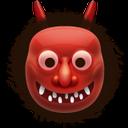 emoji smiley-83