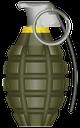 ручная граната, бомба, противопехотная граната, hand grenade, bomb, anti-personnel grenade, handgranate, granate antipersonnel, grenade, grenades antipersonnel, granada de mano, granada antipersonal, bomba a mano, bombe, granate antiuomo, granada de mão, bomba, granada antipessoal, ручная граната лимонка