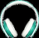 игровые наушники, мультимедийные наушники, гарнитура, наушники дуга, наушники мониторные, наушники монстер битс, multimedia headphones, headphones arc, monitor headphones, headphones monster bits, multimedia-kopfhörer, headset, kopfhörer lichtbogen -monitor-kopfhörer, kopfhörer monster beats, casque multimédia, casque, écouteurs moniteur casque d'arc, beats casque monster, auriculares multimedia, auriculares, auriculares de arco, monitor de audífonos, auriculares beats monstruo, cuffie multimediali, cuffie, cuffie arco, controllo in cuffia, cuffie beats mostro, fones de ouvido multimídia, fone de ouvido, fones de ouvido arco, monitor de fone de ouvido, fones de ouvido batidas monstro