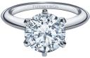 обручальное кольцо, кольцо с бриллиантом, золотое кольцо, ювелирное изделие, engagement ring, diamond ring, gold ring, jewelery, verlobungsring, diamant-ring, goldring, schmuck, bague de fiançailles, bague en diamant, bague en or, des bijoux, anillo de compromiso, anillo de diamantes, anillo de oro, joyas, anello di fidanzamento, anello di diamanti, anello di oro, gioielli, anel de noivado, anel de diamante, anel de ouro, jóias, кольцо тиффани, tiffany ring, tiffany-ring, anneau tiffany, anillo de tiffany, anello di tiffany, anel tiffany