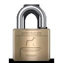 lock, 128
