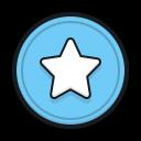 star, favorite, звезда, избранное