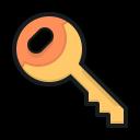 key, login, log in, sign in, encryption, логин, ключ, вход, шифрование