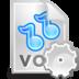 vox file format config 72