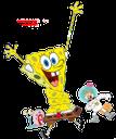 sponge bob, gary, sandy, спанч боб, гери, сенди, мультик, мультфильм, cartoon