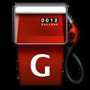 emoji orte-83