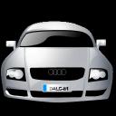 car, plan, cc, 256