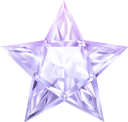 бриллиант, алмаз, кристалл, драгоценный камень, ювелирное изделие, драгоценности, ювелирное украшение, diamond, crystal, gem, jewelry, kristall, edelstein, schmuck, diamant, gemme, bijoux, joyería, cristallo, gemma, gioielleria, diamante, cristal, gema, jóias, діамант, кристал, дорогоцінний камінь, ювелірний виріб, коштовності, ювелірна прикраса, звезда