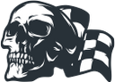 череп, человеческий череп, мотоциклетная эмблема, спортивный флаг, клетчатый флаг, черно белый флаг, skull, human skull, motorcycle emblem, sport flag, checkered flag, black and white flag, schädel, menschlicher schädel, motorrademblem, sportflagge, zielflagge, schwarzweiss-flagge, crâne, crâne humain, emblème de la moto, drapeau sport, drapeau à damier, drapeau noir et blanc, cráneo, cráneo humano, emblema de la motocicleta, bandera del deporte, bandera a cuadros, bandera blanco y negro, teschio, teschio umano, emblema motociclistico, bandiera sportiva, bandiera a scacchi, bandiera bianca e nera, crânio, crânio humano, emblema da motocicleta, bandeira esporte, bandeira quadriculada, bandeira preto e branco, людський череп, мотоциклетна емблема, спортивний прапор, картатий прапор, чорно білий прапор