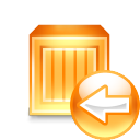 send box back