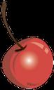 вишня, красная вишня, ягода вишни, спелая вишня, cherry, red cherry, cherry berry, ripe cherry, kirsche, rote kirsche, beere kirsche, reife kirsche, cerise, rouge cerise, cerise baies, cerise mûre, cereza, rojo cereza, baya cereza, cereza madura, ciliegia, rosso ciliegia, frutti di bosco ciliegia, ciliegia matura, cereja, vermelho cereja, baga cereja, cereja madura, червона вишня, ягода вишні, стигла вишня