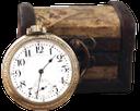 старинная шкатулка, карманные часы, antique casket, pocket watch, vintage-schmuck-box, taschenuhr, boîte de bijoux vintage, montre de poche, caja de joyería de la vendimia, reloj de bolsillo, scatola di gioielli vintage, orologio da tasca, caixa de jóias vintage, relógio de bolso