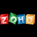 zoho, office suite, офисный пакет