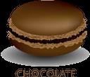 макаруны, печенье, кондитерское изделие, слоеное печенье, выпечка, печенье с начинкой, macaroons, cookies, confectionery, puff pastry, pastries, biscuits with filling, makronen, kekse, süßwaren, blätterteig, gebäck, kekse mit füllung, biscuits, confiseries, pâte feuilletée, pâtisseries, biscuits fourrés, macarrones, galletas, confitería, hojaldre, pasteles, galletas con relleno, amaretti, biscotti, confetteria, pasta sfoglia, pasticcini, biscotti con ripieno, macarons, bolachas, confeitaria, massa folhada, pastelaria, bolachas recheadas, макаруни, печиво, кондитерський виріб, листкове печиво, випічка, печиво з начинкою