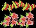 красные цветы, цветочный узор, red flowers, floral pattern, rote blumen, blumenmuster, fleurs rouges, motif floral, flores rojas, estampado de flores, fiori rossi, motivo floreale, flores vermelhas, teste padrão floral, червоні квіти, квітковий візерунок