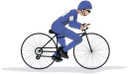 велосипедист, спортсмен, велогонка, спорт, велосипед, cyclist, athlete, bicycle race, bicycle, radfahrer, sportler, radfahren, fahrrad, cycliste, athlète, cyclisme, sports, vélo, deportes, sport, bici, ciclista, atleta, ciclismo, esportes, bicicleta, велоперегони