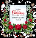 новогоднее украшение, рождественское украшение, рамка для фотошопа, ветка ёлки, рождество, новый год, праздничное украшение, праздник, баннер, christmas decoration, frame for photoshop, christmas tree branch, christmas, new year, holiday decoration, holiday, weihnachtsdekoration, rahmen für photoshop, weihnachtsbaumast, weihnachten, neujahr, feiertagsdekoration, feiertag, fahne, décoration de noël, cadre pour photoshop, branche de sapin de noël, noël, nouvel an, décoration de vacances, vacances, bannière, marco para photoshop, rama de árbol de navidad, navidad, año nuevo, decoración navideña, fiesta, decorazioni natalizie, cornice per photoshop, ramo di un albero di natale, natale, capodanno, decorazione di festività, vacanze, decoração de natal, frame para photoshop, galho de árvore de natal, natal, ano novo, decoração do feriado, feriado, banner, новорічна прикраса, різдвяна прикраса, рамка для фотошопу, гілка ялинки, різдво, новий рік, святкове прикрашання, свято, банер, красная роза