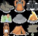туризм, палатка, пробковая шапка, бинокль, географическая карта, костер, рюкзак, ботинки, деревяный знак, указатель, керосиновая лампа, путешествие, tourism, tent, cork cap, binoculars, geographic map, bonfire, shoes, wooden sign, pointer, kerosene lamp, backpack, travel, tourismus, zelt, kork kappe, fernglas, geographische karte, lagerfeuer, schuhe, holzschild, zeiger, kerosinlampe, rucksack, reisen, tourisme, tente, bouchon de liège, jumelles, carte géographique, feu de joie, chaussures, panneau en bois, pointeur, lampe au kérosène, sac à dos, voyage, tienda de campaña, gorra de corcho, binoculares, hoguera, zapatos, letrero de madera, puntero, lámpara de kerosene, viaje, tappo di sughero, binocolo, mappa geografica, falò, scarpe, cartello in legno, puntatore, lampada a cherosene, zaino, viaggio, turismo, tenda, rolha de cortiça, binóculos, mapa geográfico, fogueira, sapatos, sinal de madeira, ponteiro, lâmpada de querosene, mochila, viagem, намет, пробкова шапка, бінокль, географічна карта, вогнище, черевики, дерев'яний знак, покажчик, гасова лампа, подорож